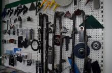 Ножове за сечки